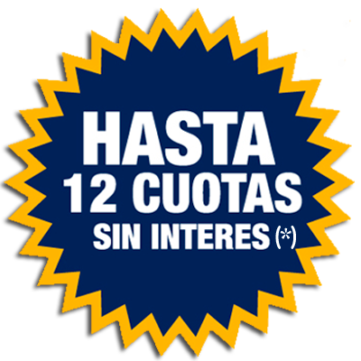 12_cuotas.png