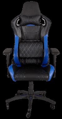 Chair_BLU_01.png