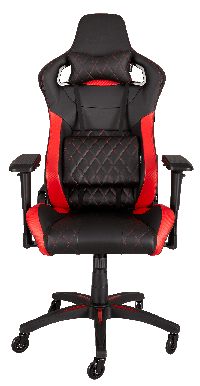 Chair_RED_01.png